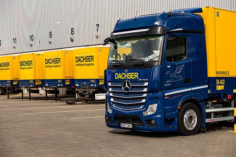 dachser5